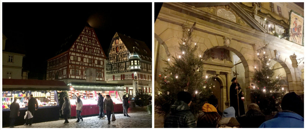 christmas-markt-rothenb